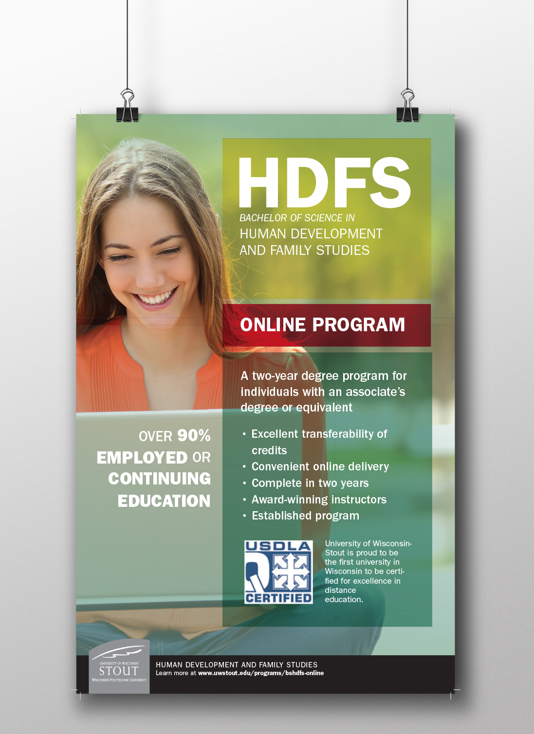 HDFS_Poster