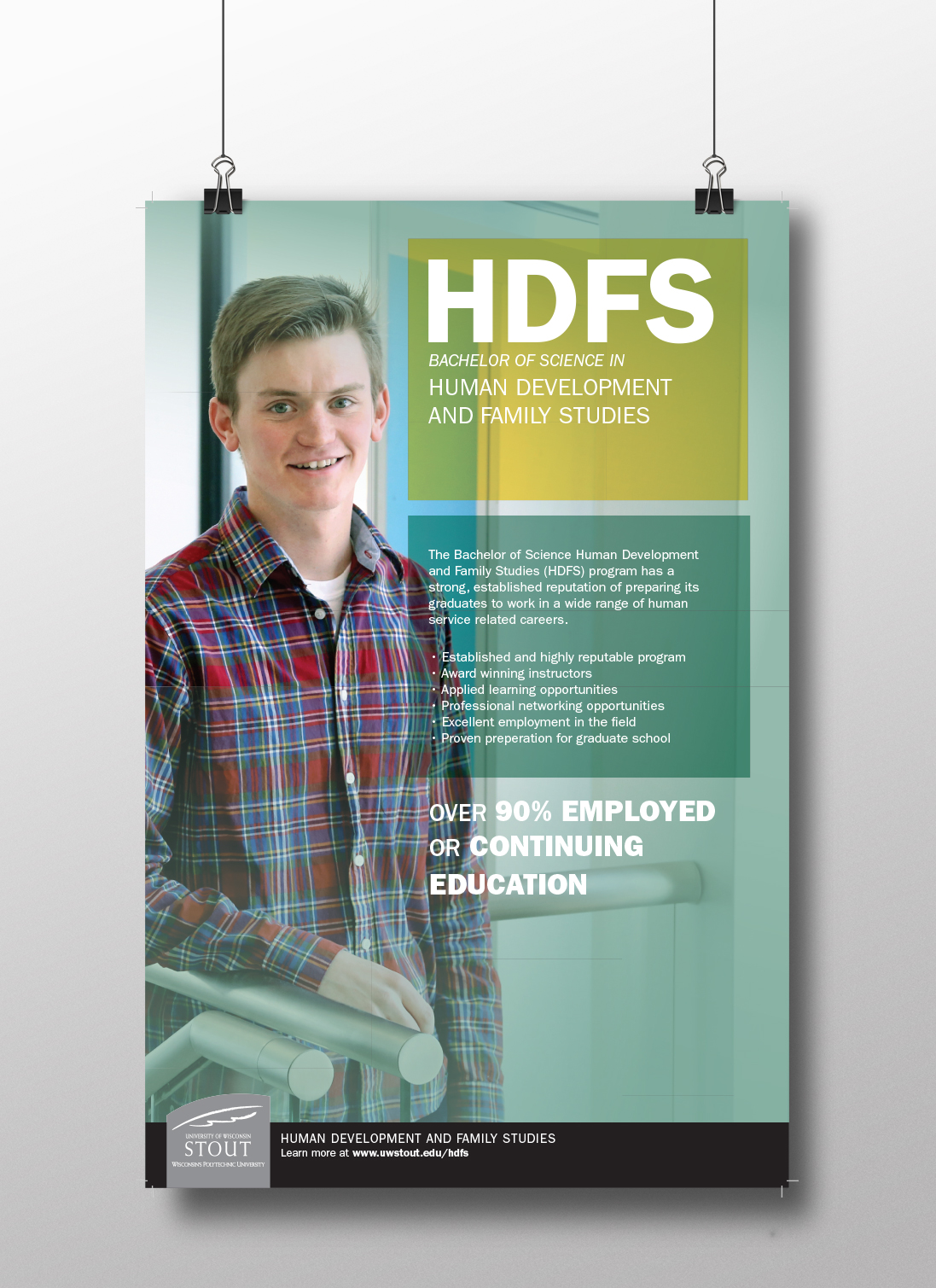 HDFS_Poster2